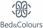 bed-colours-logo
